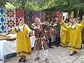 "Праздник ""Мехргон"" в парке г. Душанбе, 02.jpg"