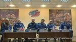 File:Пресс-конференция экипажа Союз ТМА-09М.webm