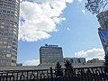 Проспект Вернадского, 101к2.jpg