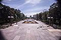 Пушкинская площадь.jpg