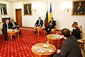 Първо съвместно заседание на правителствата на България и Румъния (6242601409).jpg