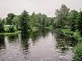 Река Колпь в поселке Красная Горбатка.jpg