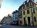 Риквир, Франция - panoramio (14).jpg