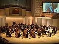 Российский академический оркестр народных инструментов имени Осипова.jpg