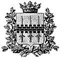 Россия. Герб КАРСа 1881г index.jpg