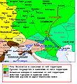 Русско-турецкая война 1568.jpg