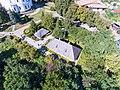 Садіба музей котляра35.jpg