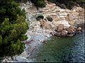 Санта Понса - panoramio (2).jpg