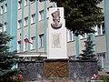 Сарапул, стела в честь Н.А. Дуровой.jpg