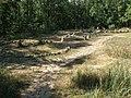 Святилище в урочищі Брагарня, епохи бронзи.jpg