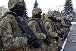 Сили спеціальних операцій Збройних Сил України поповнили 35 інструкторів (31022717145).jpg