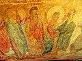 Скални гравюри от Ивановски скални манастири.JPG