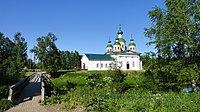 Смоленская церковь в 2011 году.JPG