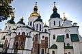 Собор Софійський 1037.jpg