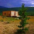Сосенка - panoramio.jpg