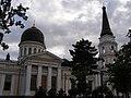 Спасо-Преображенський собор в Одесі 01.jpg