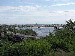 Сызрань - panoramio (9).jpg