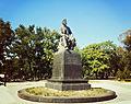 Таганрог, Памятник А.П.Чехову.jpg