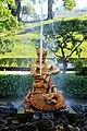 Тритон, Оранжерейный сад.jpg