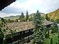 Троянски манастир - panoramio - Красимир Косев (6).jpg