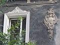 Україна, Харків, вул. Воробйова, 6 фото 3.JPG
