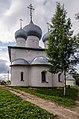 Успенская церковь в Белозерске (1553 - 1570-е).jpg