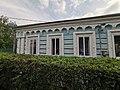 Фасад жилого дома в Уразово.jpg