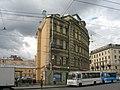Финский переулок 9 02.jpg