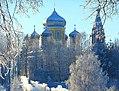 Храм в Вытегре.jpg