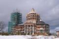 Храм каменный 2 (Петровское ВР).tif