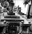 Цвинтар на Личакові 92.jpg