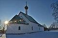 Церковь Бориса и Глеба Владимирская область.jpg