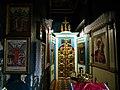 Церковь Успения Пресвятой Богородицы (интерьер)д. Коростынь (фото 1).JPG
