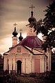 Церковь в Андреевском.jpg