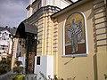 Церковь святителя Николая в Звонарях, Москва 06.JPG