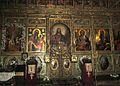 Църква Софроний Врачански.jpg