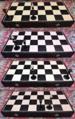 Шахматная рокировка.png