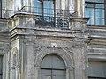 Эркер с балконом в доме 61 по Садовой улице..JPG