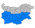 Южна България.png