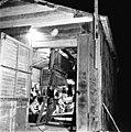 בובטרון - תיאטרון בובות בקיבוץ גבעת חיים-ZKlugerPhotos-00132qb-0907170685138d5a.jpg