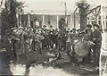 בית חינוך עיוורים ירושלים 1921 תזמורת כלי נשיפה.jpg