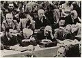 בקונגרס הציוני ה-21 21st Zionist Congress- Moshe Sharett, David Ben-Gurion, Chai-120.jpeg
