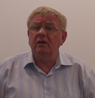 Daniel Bar-Tal Israeli psychologist