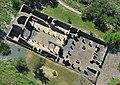 הכנסיה העתיקה בכורסי צילום אויר.jpg