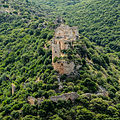 מבצר מונפור מבת מפארק גורן.jpg