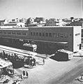 תל אביב - התחנה המרכזית-ZKlugerPhotos-00132o7-0907170685134d09.jpg