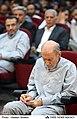 دادگاه متهمان به کودتای مخملی 16.jpg