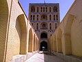 شهر تاریخی اصفهان -عمارت عالی قاپو 11.jpg