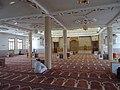 مسجد الانوار.JPG - panoramio.jpg
