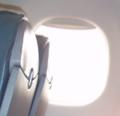 نافذة طائرة مصر للطيران 2.PNG
